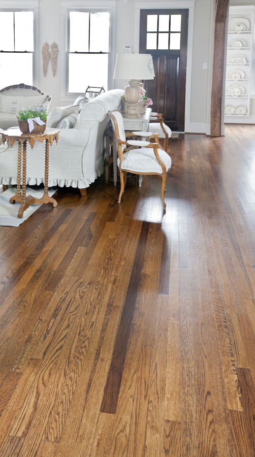 15 bona hardwood floor spray mop trying to go green bona ha