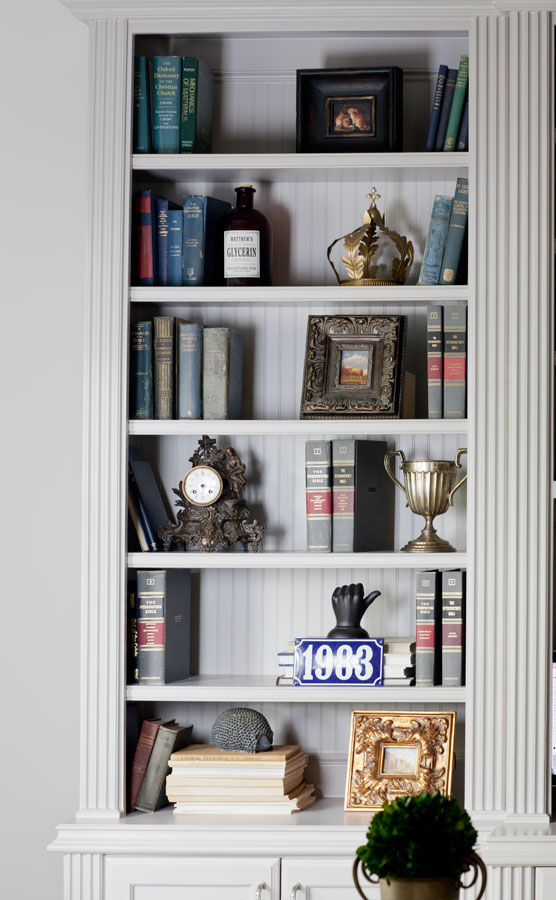 after-editing-left-side-bookcase
