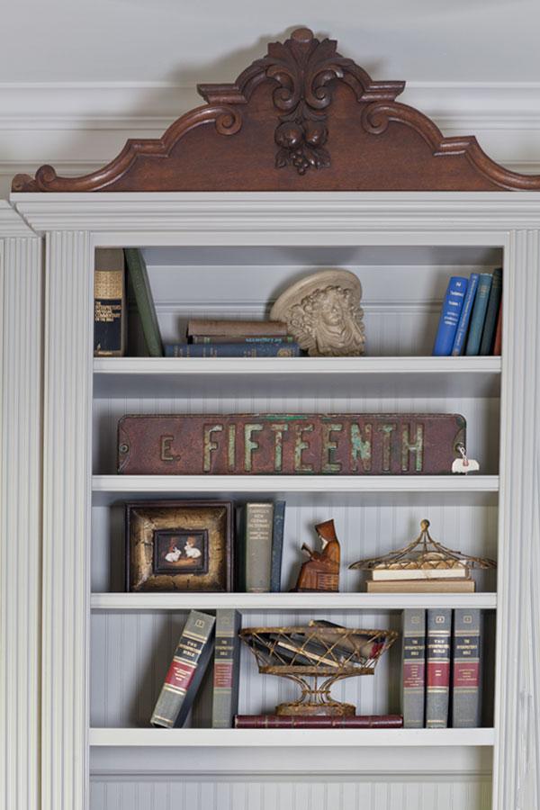 bookcase-top