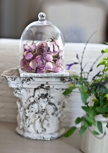 cloche-with-rosees