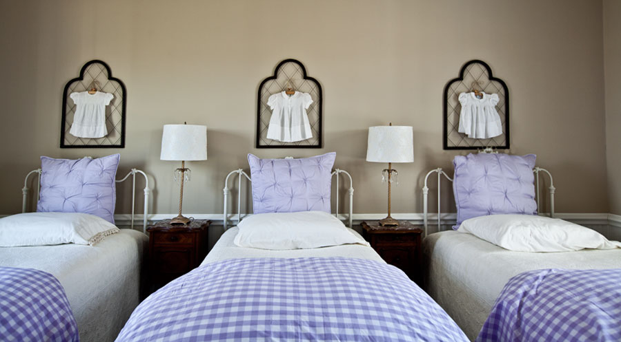 lavender-pillow-beds