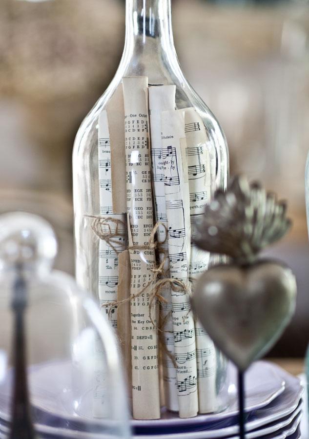 sheet-music-in-bottle