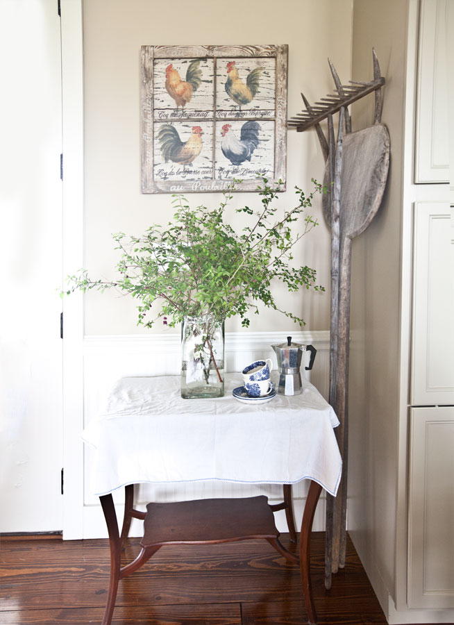 side-table-with-branches