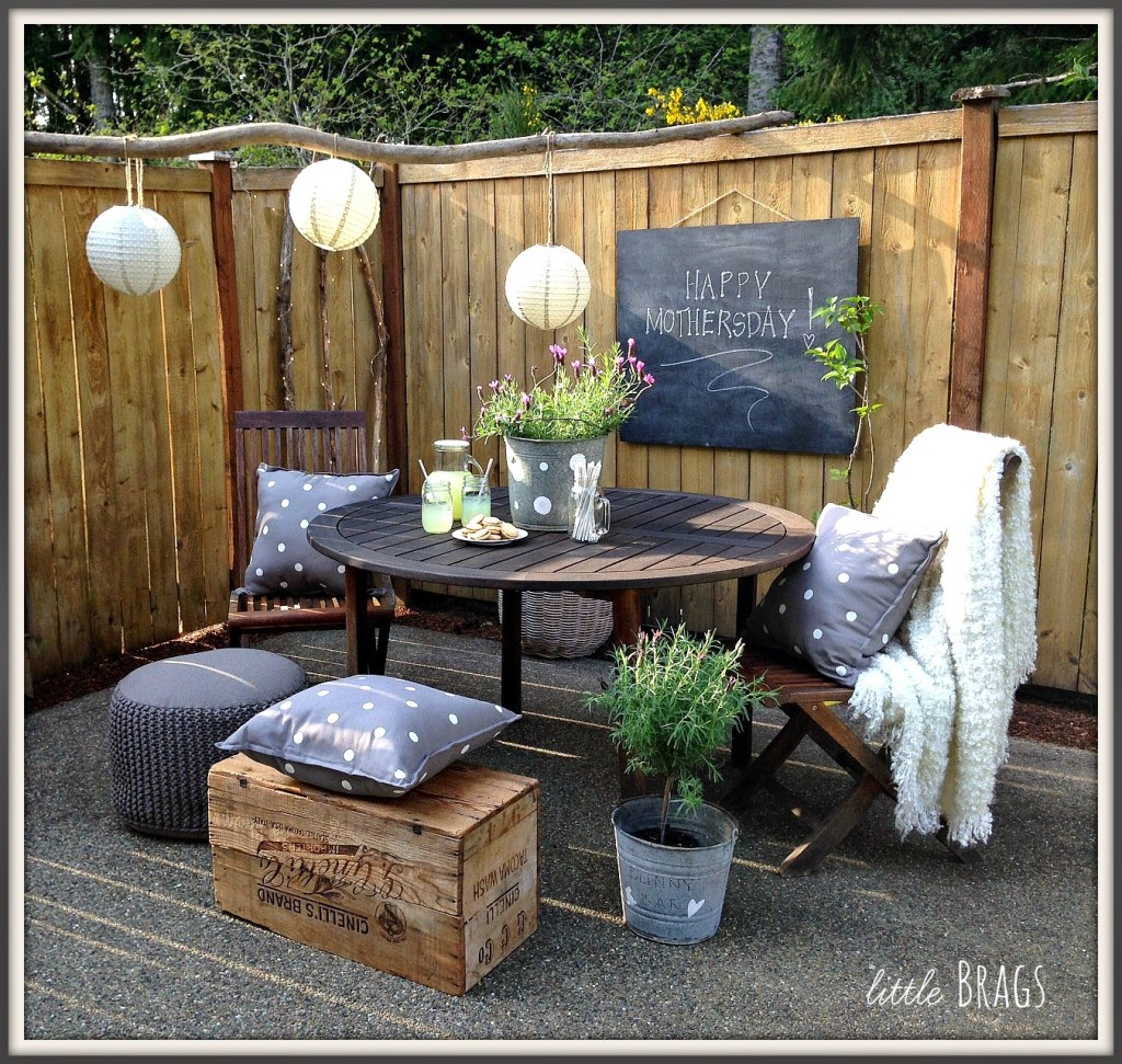 2015 May Mother Day Patio 15