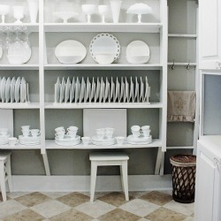 Butlers_Pantry_Thistlewood_Farm