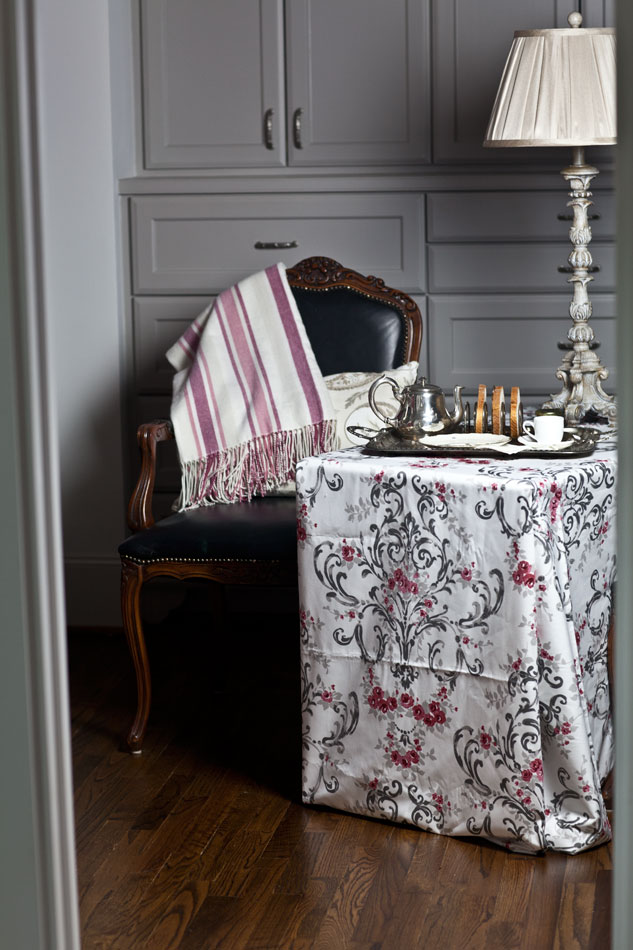 Laura-Ashley-fabric-on-desk