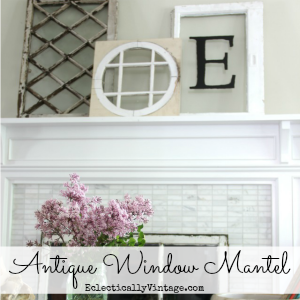 antique-window-mantel-button