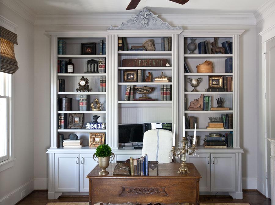 bookcase-gray