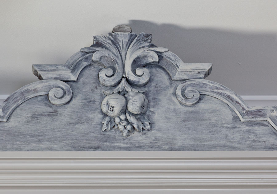 color-wash-pediment