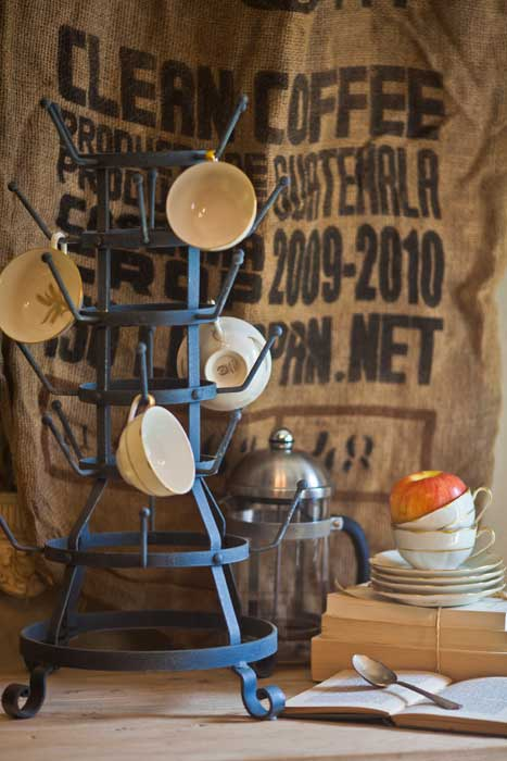 cup-rack-small