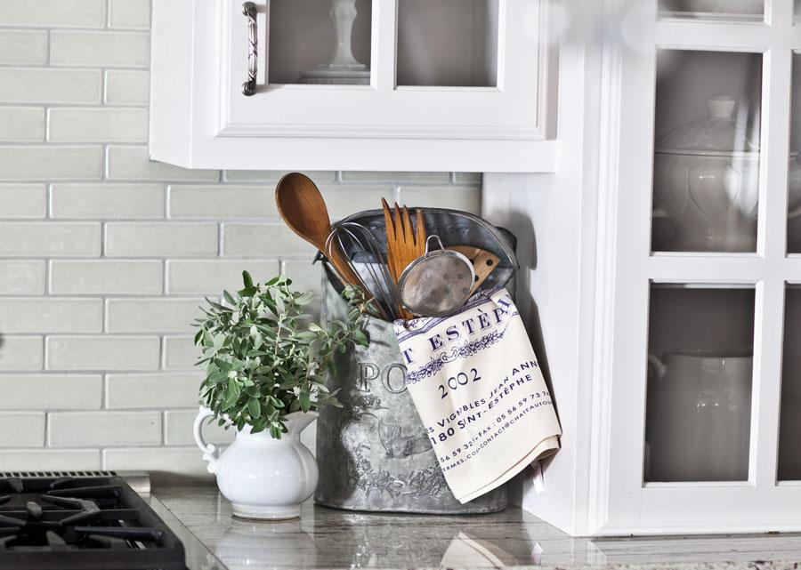 post-box-in-kitchen