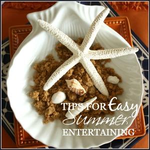 TIPS FOR EASY SUMMER ENTERTAINING-thumbnail-stonegableblog.com