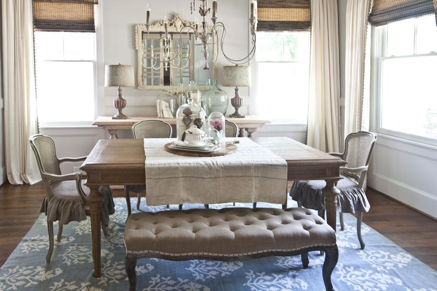 dining-room-neutral