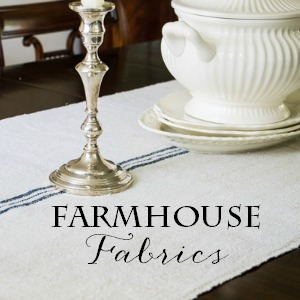 farmhouse fabrics on sutton place