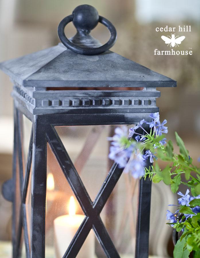 lantern-close-up