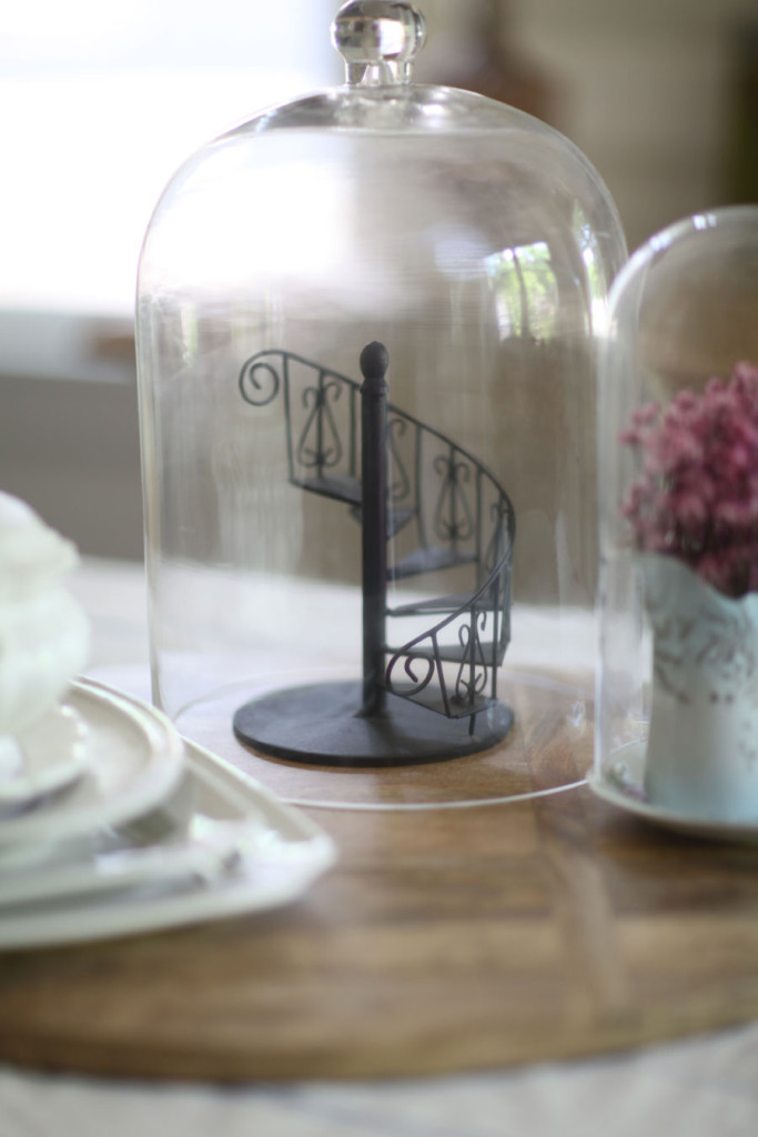 stairs-in-cloche