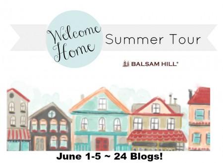welcome-home-tour-e1432551405595