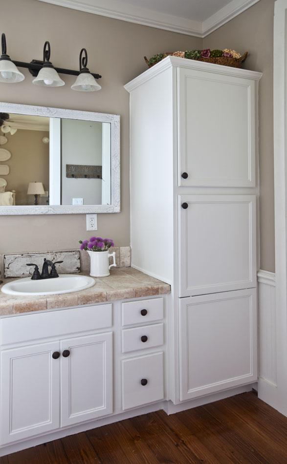 bath-mirror
