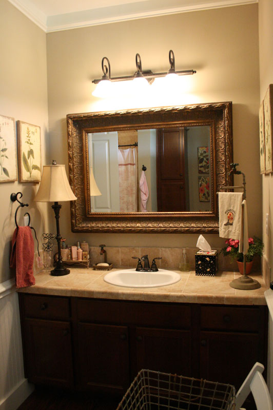 bathroom-before