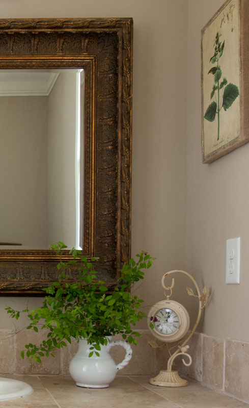 mirror-in-bath