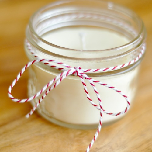Beeswax-Candle-square-Suburble