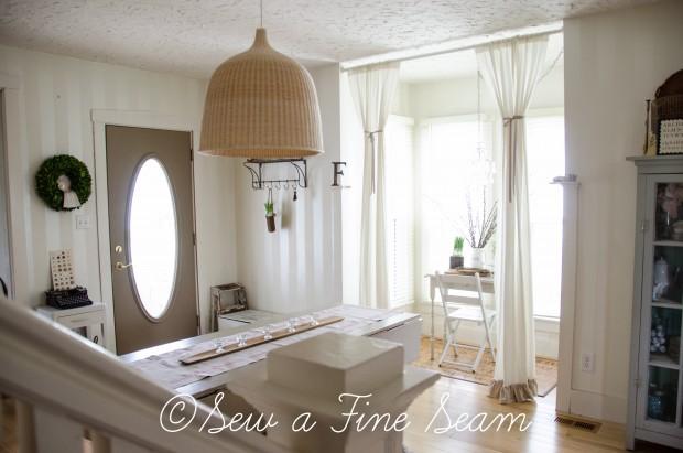 My-favorite-room-22-620x411