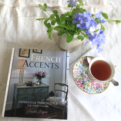 french-accents-from-cedar-hill-farmhouse