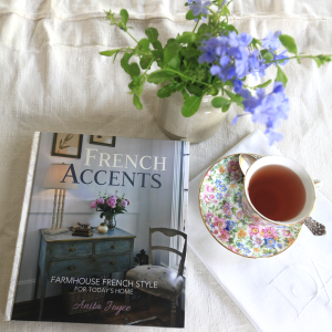 french-accents-the-book