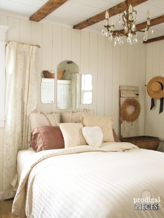 french-farmhouse-bedroom1-e1429094599581
