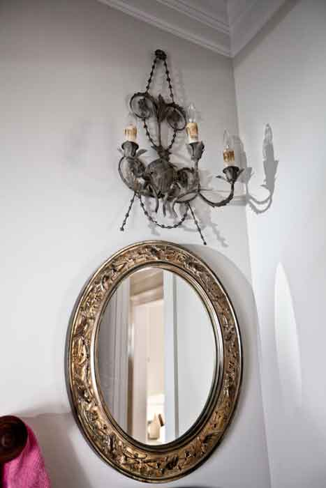 light-and-mirror
