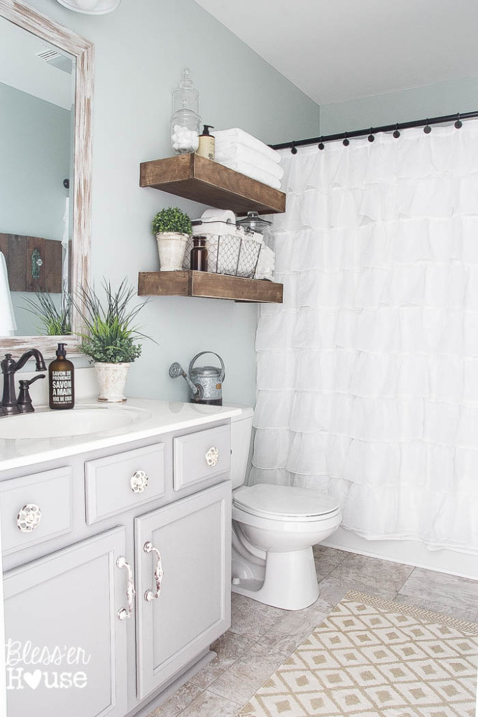 Bathroom-Makeover-Reveal-1-of-23-683x1024