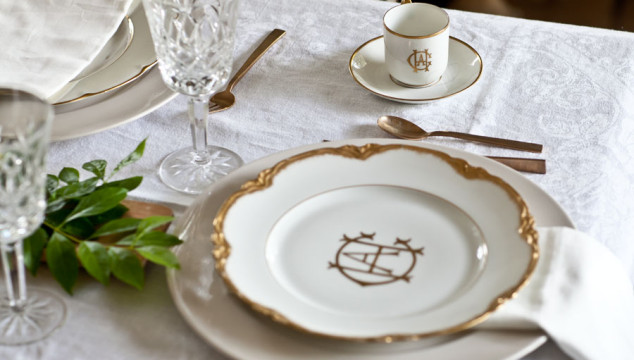 My Best 4 Tips for Holiday Tables