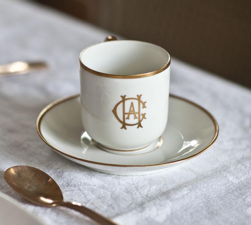 havland-limoge-demitasse-cup