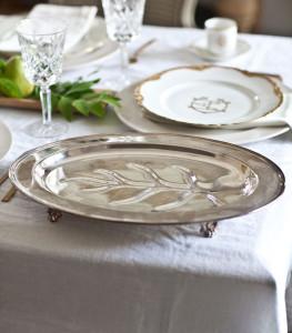 oval-meat-platter