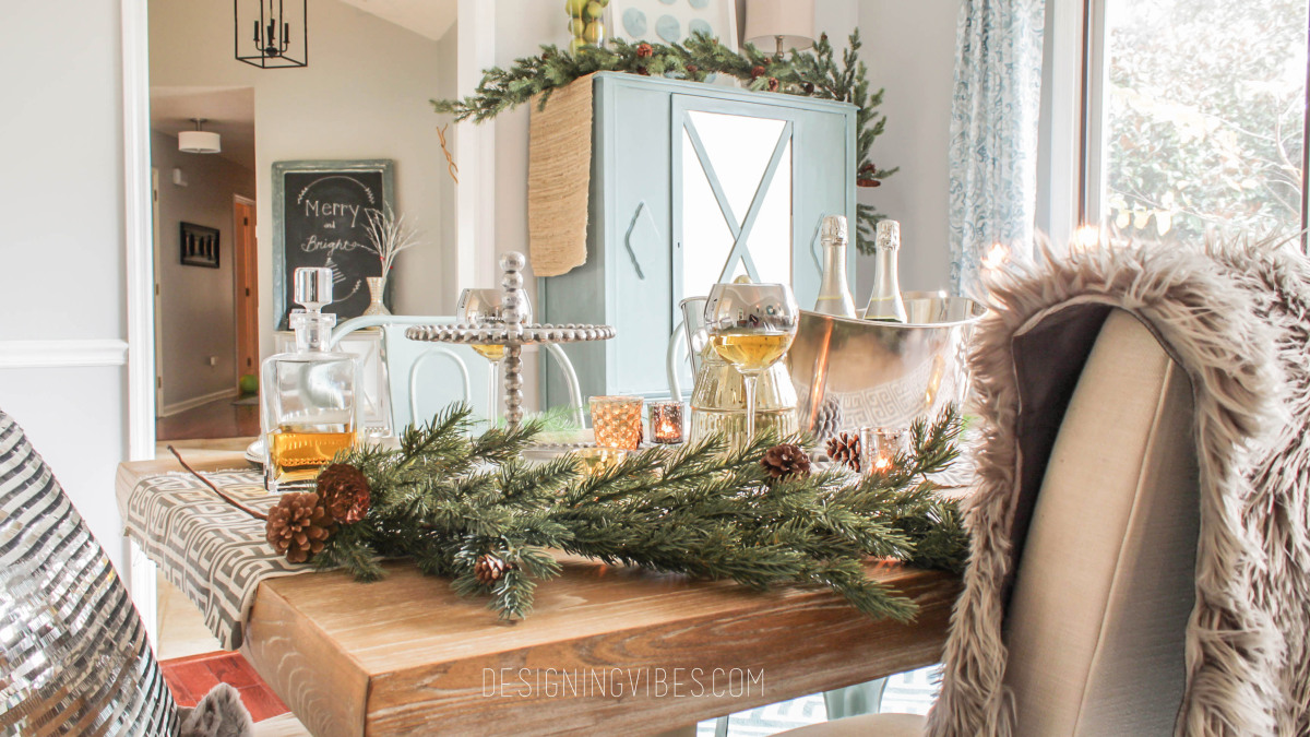 dining-room-Christmas-8