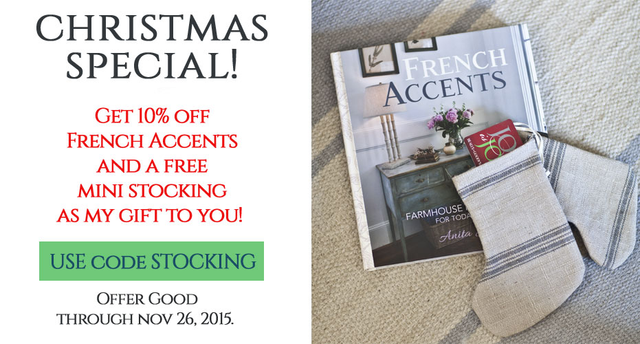 french-accents-sale