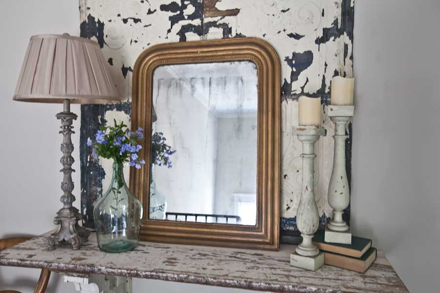 french-mirror