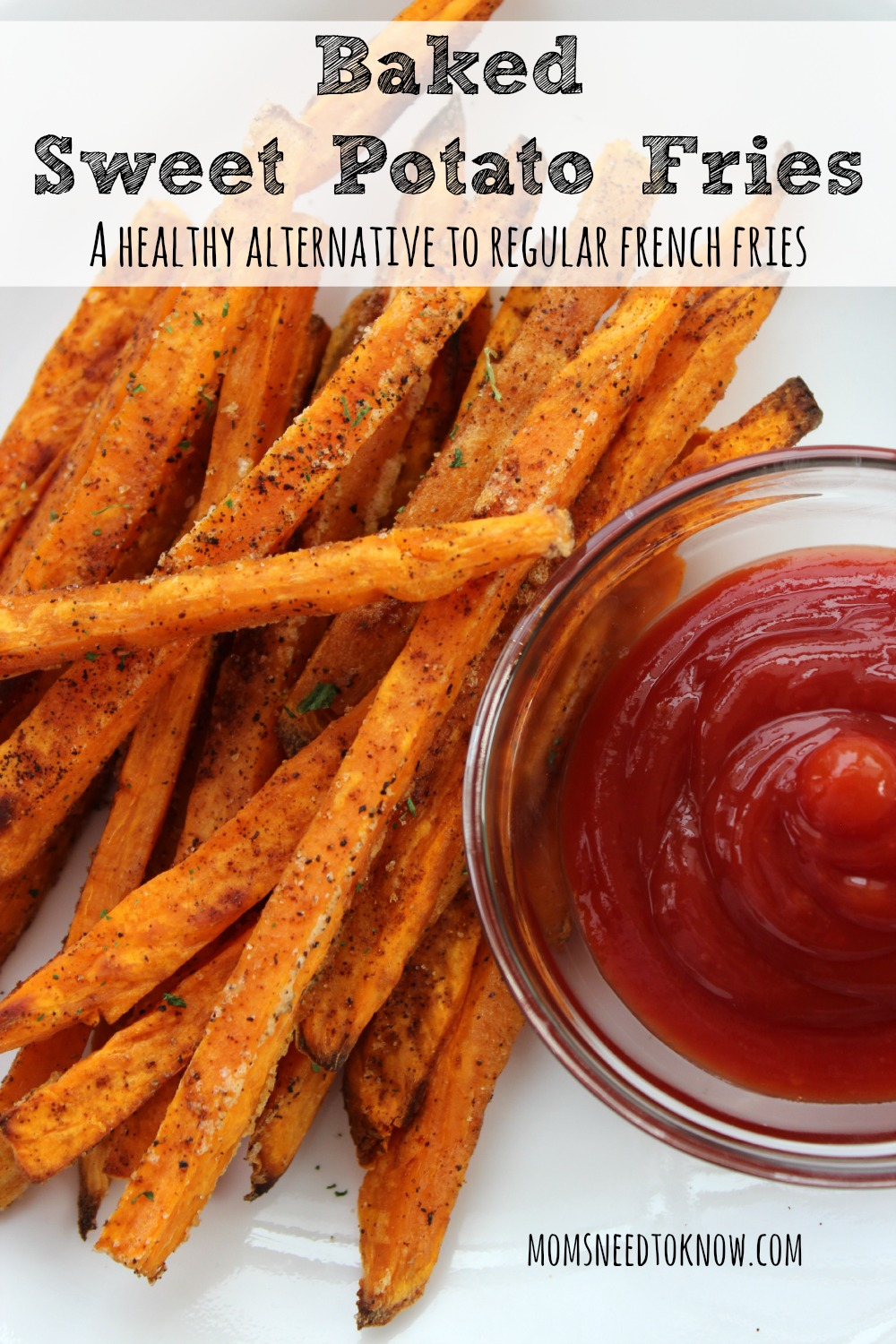 How-To-Make-Baked-Sweet-Potato-Fries