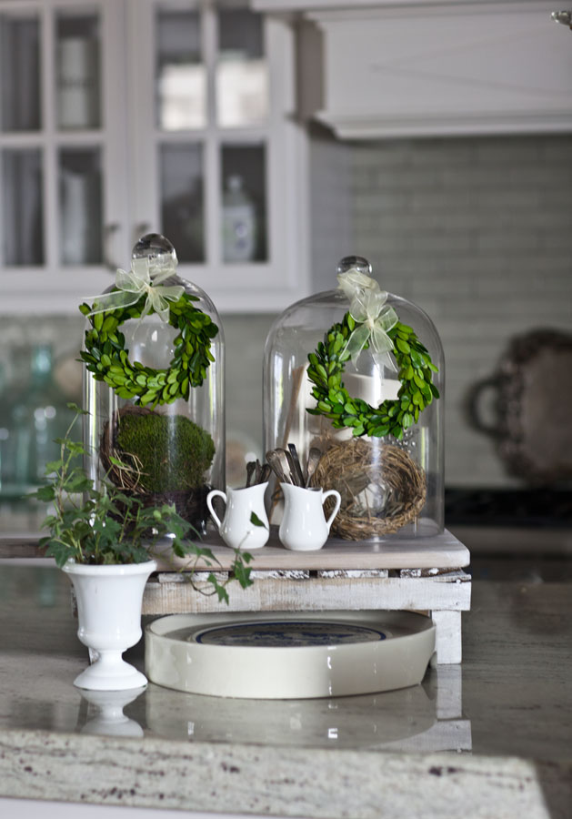 cloches-with-wreaths