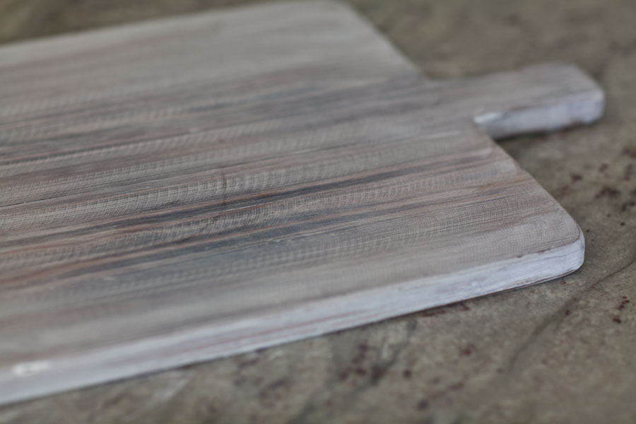 cut-board