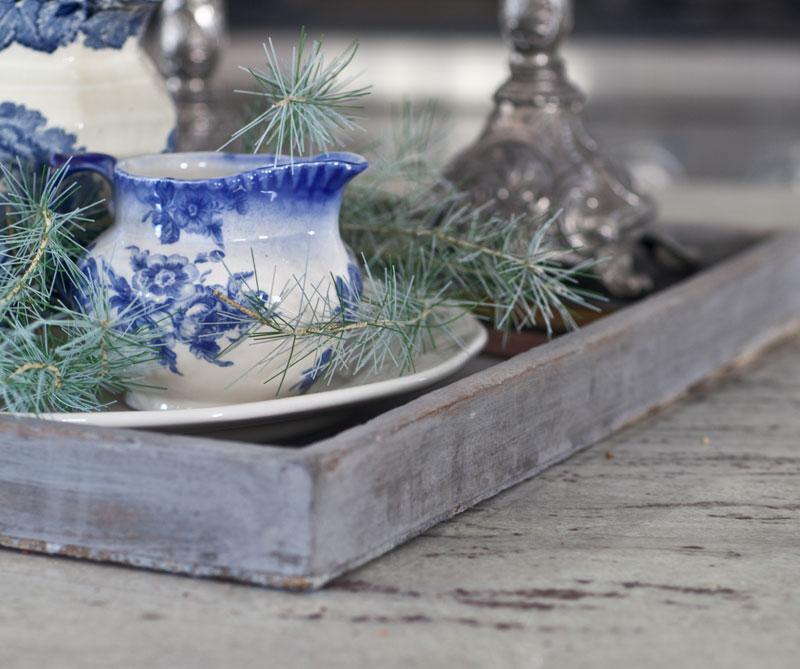 toscana-paint-on-wood-tray