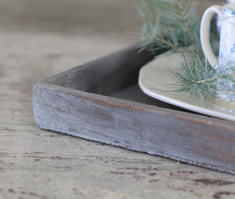 tray-gray-finish