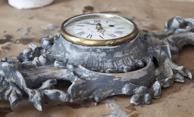 antiquing-glaze-on-brass-2