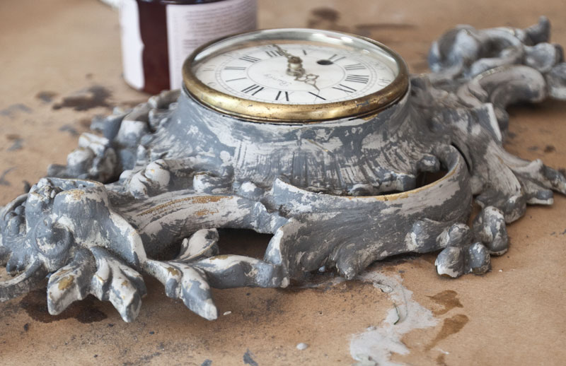 antiquing-glaze-on-brass-3