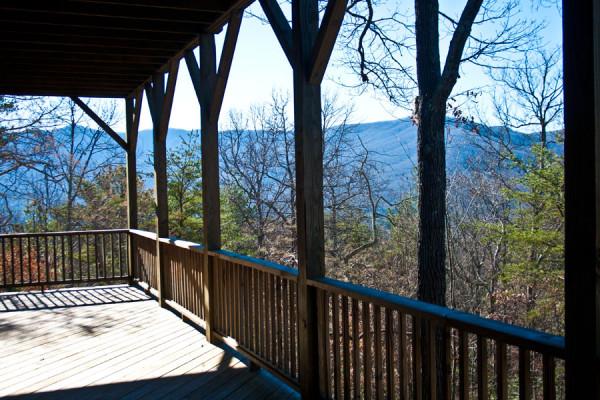 downstairs-deck