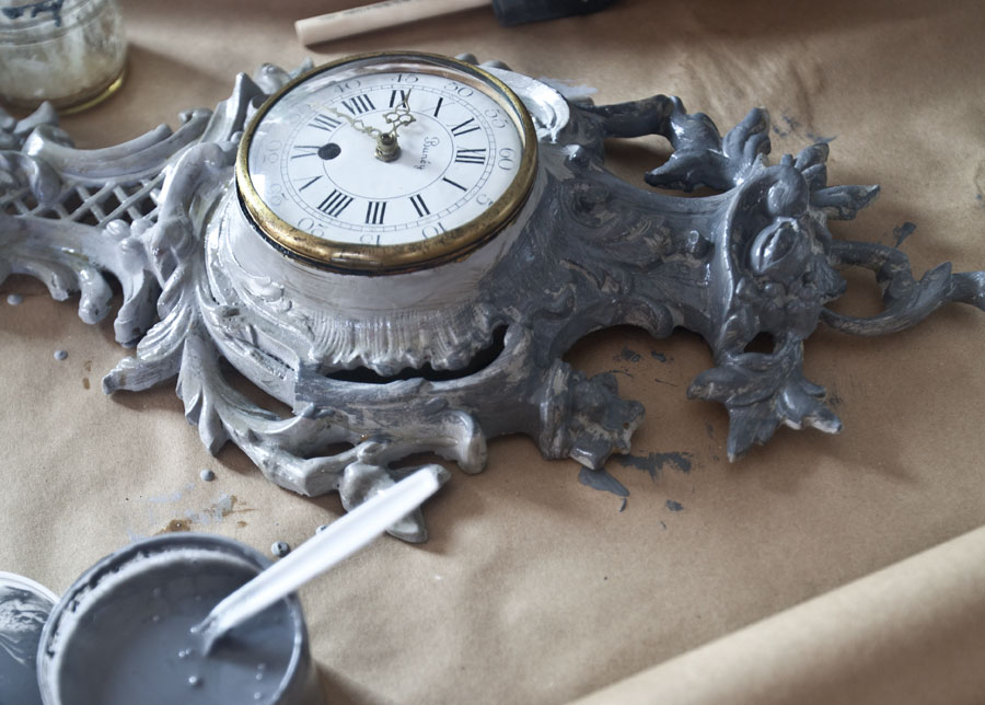 toscana-paint-on-brass