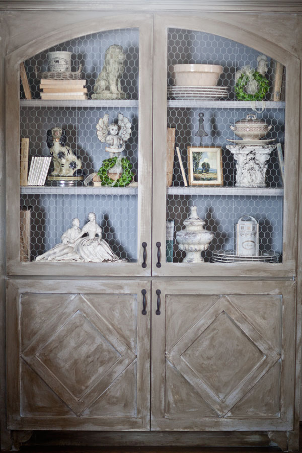wreaths-in-cabinet