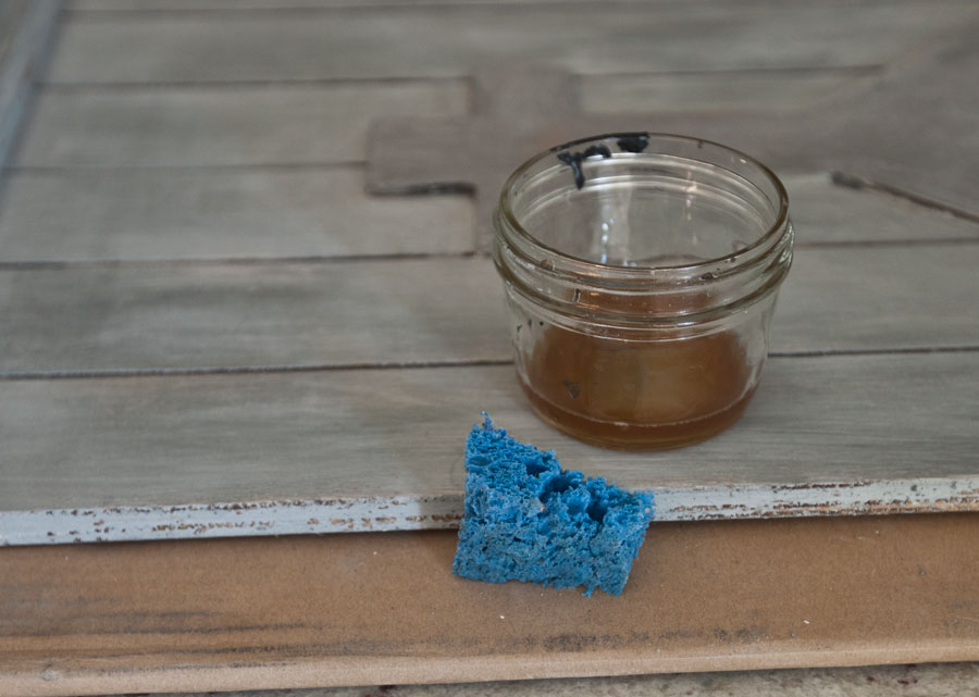 5-antiquing-glaze-sponge