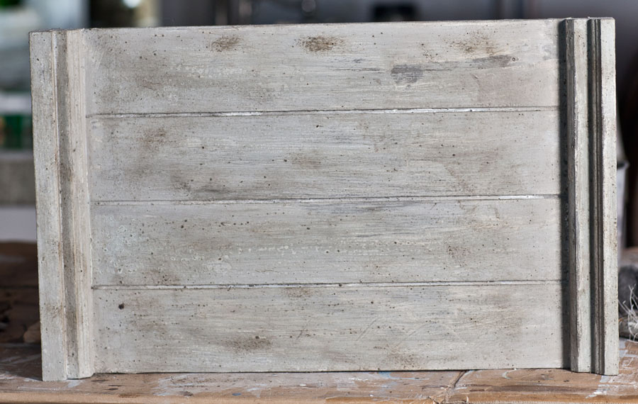 5-board-antiquing-glaze