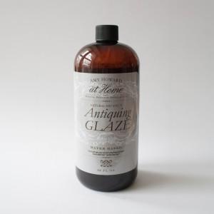 antiquing-glaze1